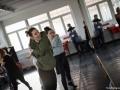 Stage Impact Dance Studio