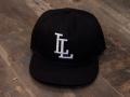 Brand LL