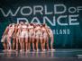 World of dance Switzerland