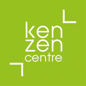 KENZEN_logo_fond_vert_Plan de travail 5 copie - copie