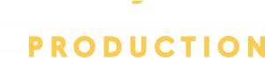 Last production logo