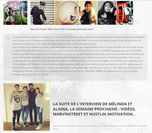 article mrvs5