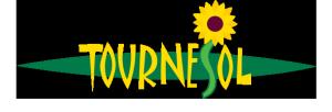 epicerie_tournesol-logo_header04