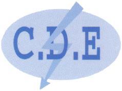 logo-caudrelec
